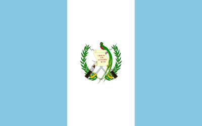 Download Guatemala Flag Free
