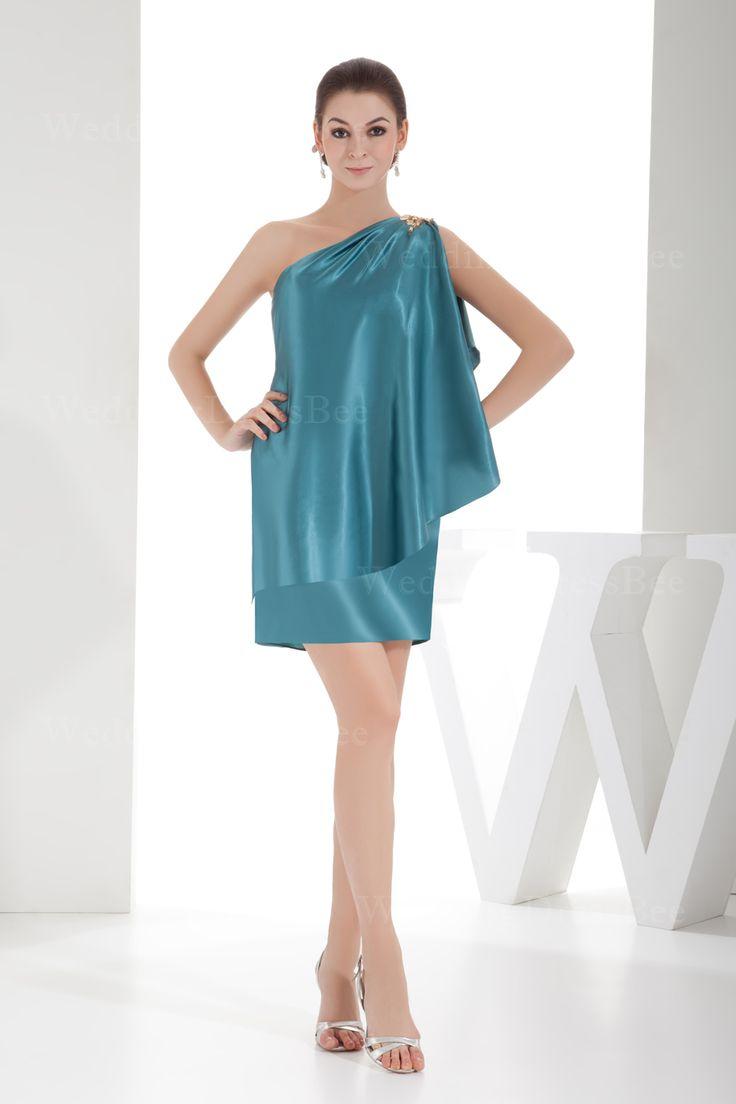 16 best Bridesmaid dresses images on Pinterest | Bridesmade dresses ...