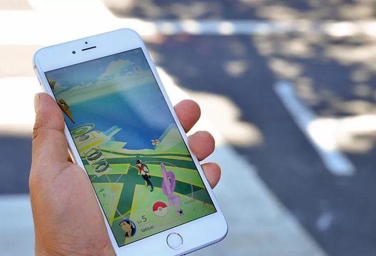 Pokemon GO: twórcy mają pomysł, jak utrzymać graczy
