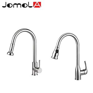 UPC Certified Pull Out Kitchen Faucet Single Handle Sink Faucet Brushed Nickel  https://couponash.com/deal/upc-certified-pull-out-kitchen-faucet-single-handle-sink-faucet-brushed-nickel/162754
