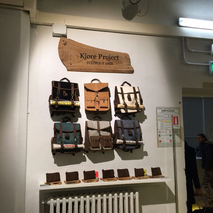 Our  beautiful corner; @pittimmagine!!  #kjøre #florence #pitti #pu89 #italy #photo #igers #instagram #handmade #backpack #shoes #vibram #sole #kjoreproject #premium #newzealand #natural #tanned #oil #evolution #leather #love #minimal #design @kjoreproject