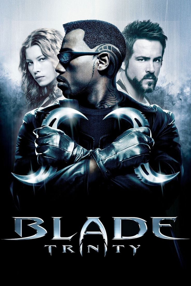 click image to watch Blade_Trinity (2004)