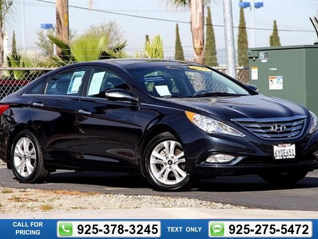 2013 Hyundai Sonata Limited 27k miles Call for Price 27658 miles 925-378-3245 Transmission: Automatic  #Hyundai #Sonata #used #cars #DublinHyundai #Dublin #CA #tapcars