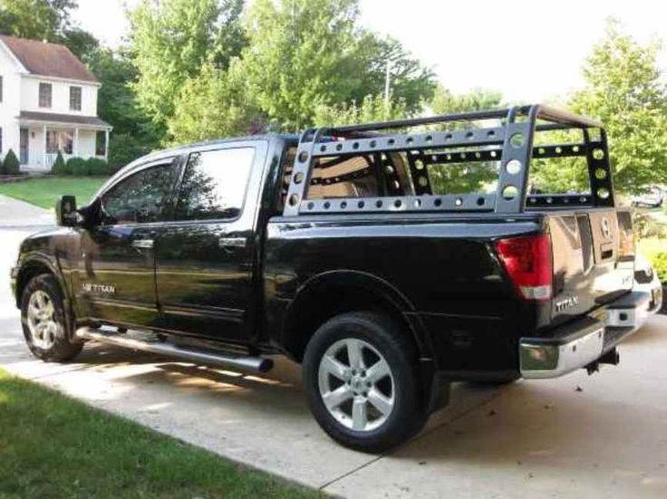 Homemade Truck Topper Truck Pinterest Truck Toppers