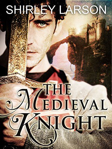 time travel romance medieval historical ebook bbkj