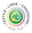Eco TLC est le fruit d'un projet multi-acteur. Il s'appuie, pour mener à bien sa mission d'intérêt général, sur l'ensemble des parties prenantes de la filière des textiles, linge, et chaussures, du concepteur au recycleur. Il agit en « tisseur de lien » pour placer cette filière dans une dynamique partenariale de progression et de création de valeur: mettre en place un modèle innovant et durable, moteur d'activité et de performance économique, sociale et environnementale.