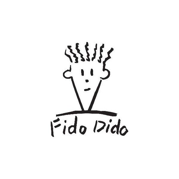 Fido Dido 7up