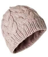 Risultati immagini per caciuli tricotate manual baieti