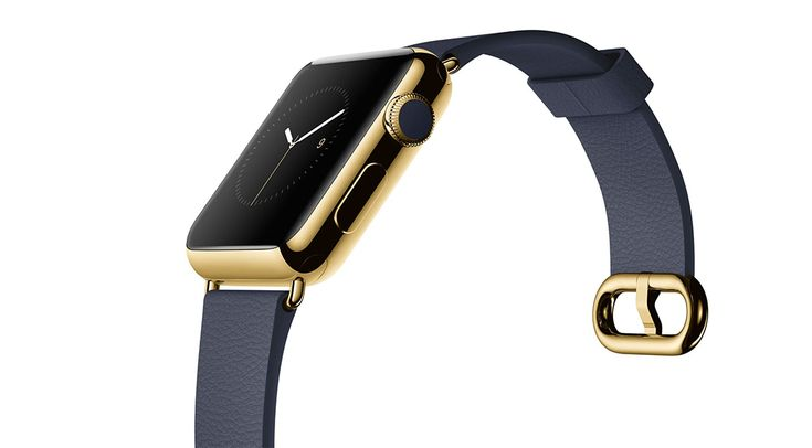 Apple Watch Spotlight: What we can expect from http://www.appcessories.co.uk/apple-watch-spotlight-can-expect/