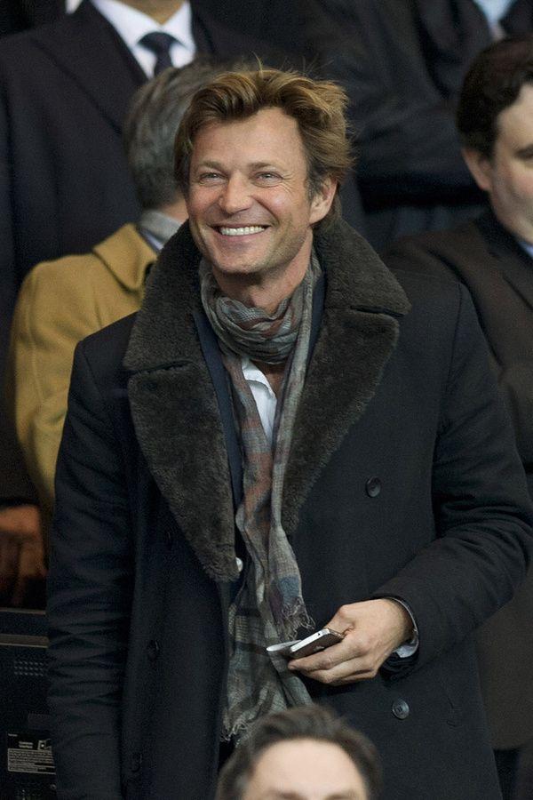 Laurent Delahousse - Le meilleur et le pire de la semaine