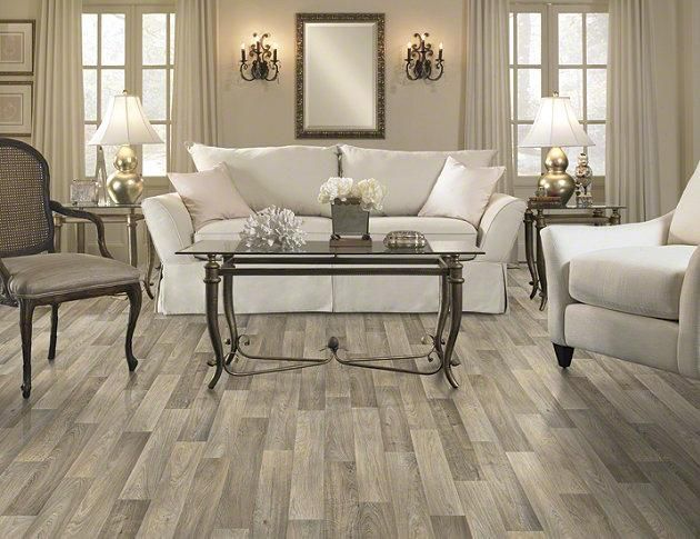 Transform The Look Of Your Room With One Fabulous Update A New Floor Of