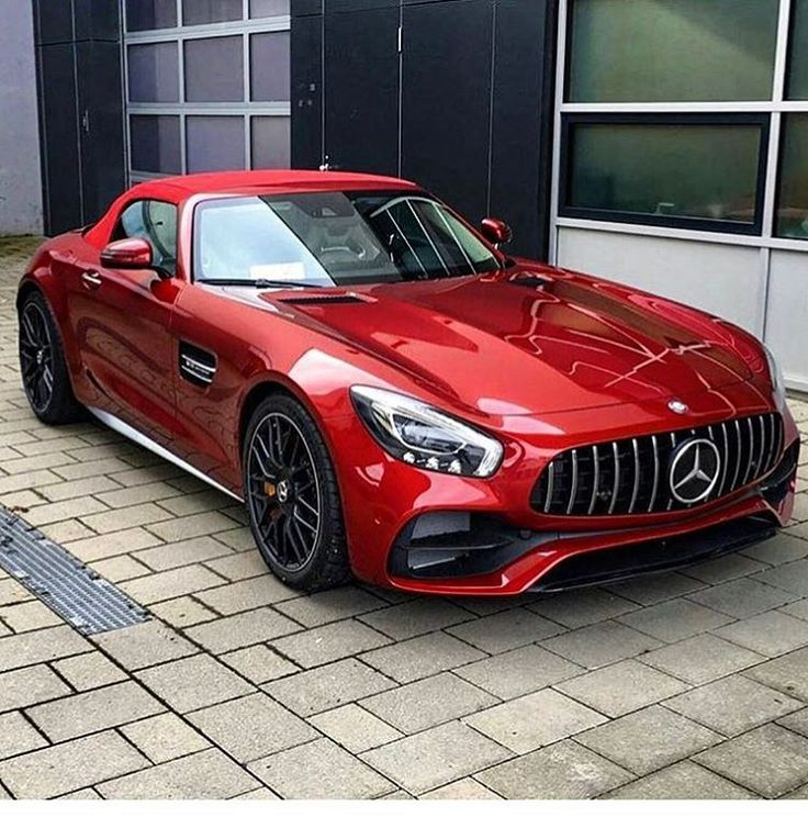 "2,042 Likes, 10 Comments - Mercedes AMG GT/S (@amg.gt.s) on Instagram: "" #amggtr"""