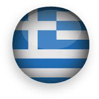 Embassy of Greece in Brisbane - Embassy office address, working hours, phone number, fax, & email contact. Greek passport renewal forms, The Consulate of Greece is a diplomatic representatives council in Brisbane. Get a job, visa, passport, citizenship & more information by contacting the official high commissions. About: General Honorary of Greece Consulate information in