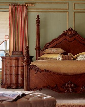 pulaski edwardian bedroom furniture 34 best images about edwardian on pinterest pulaski