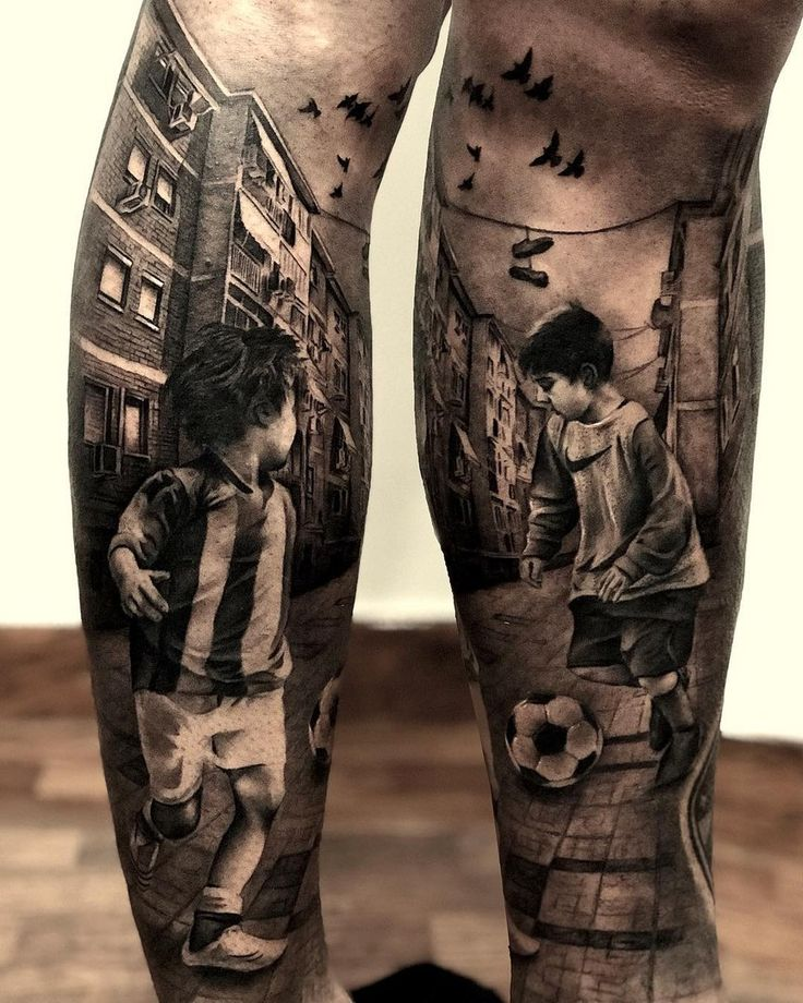 15 Best Forearm Tattoos Done At Iron Buzz Tattoos Mumbai: 21 Best David Beckham's Tattoo Images On Pinterest