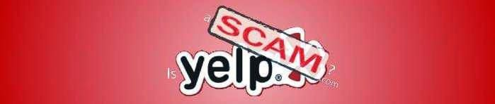 JEAN MARSHALL Photojournalist: Yelp and their $3.6 billion racket against small b...