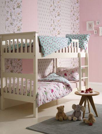 Girls Bedroom Bunk Bed Girls Bedroom In 2018 Pinterest Girls