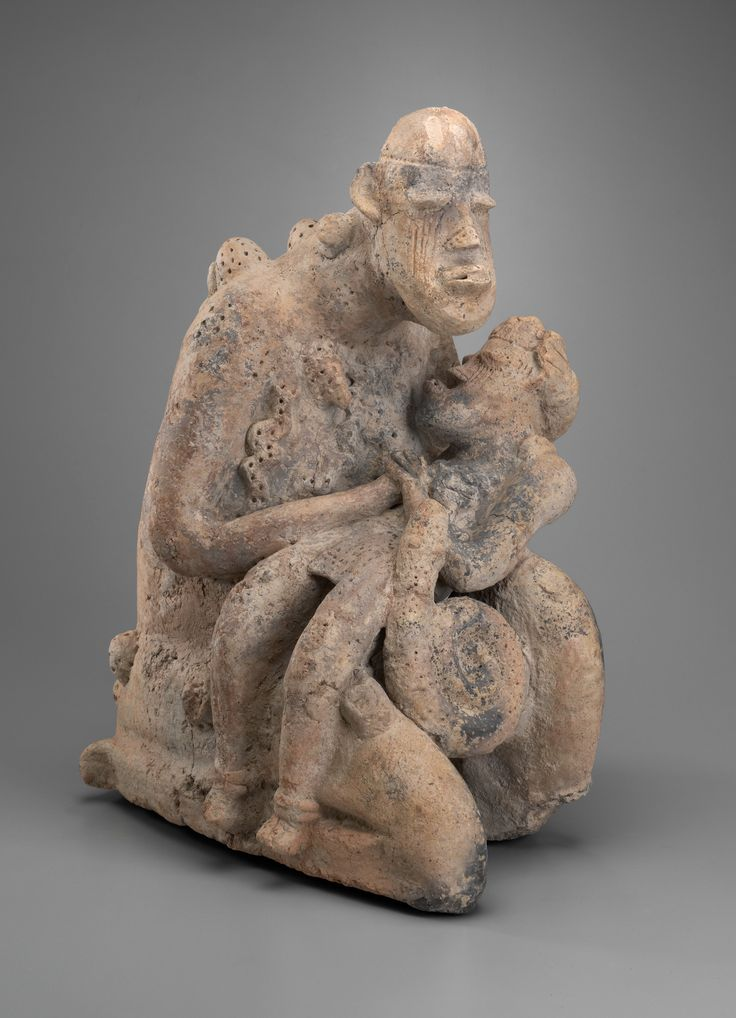 Best ancient african stone sculpture images on