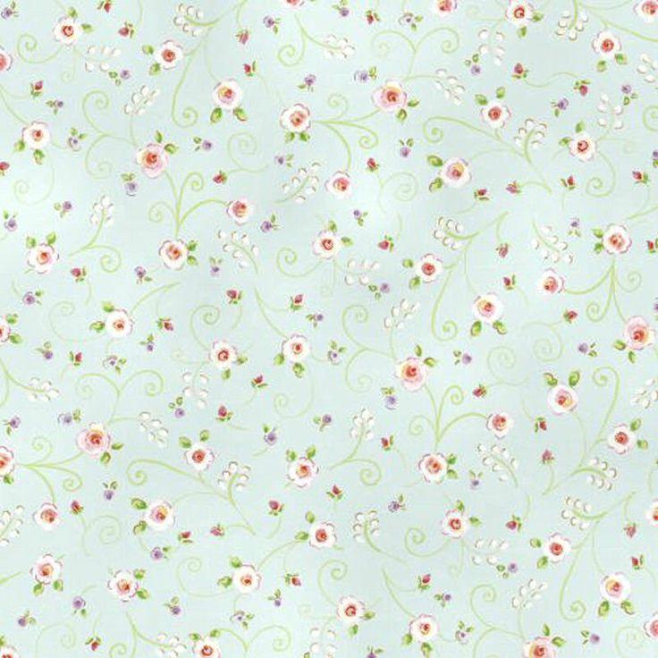 scrapbook paper as wallpaper - photo #17