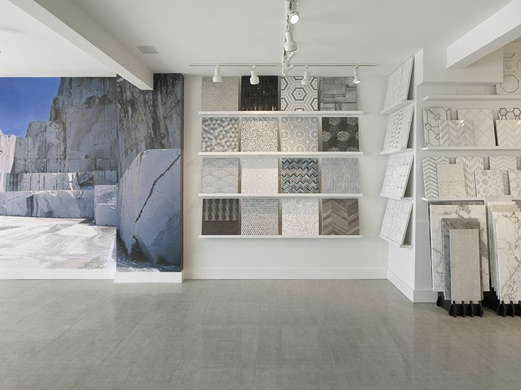 44 Best Images About Stone Source Showrooms On Pinterest