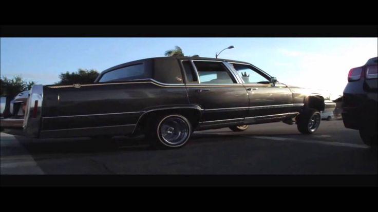 Baby Eazy-E (E3) Northwest Mini Tour 2016 Promo Video @BABYEAZYE @PENAND...
