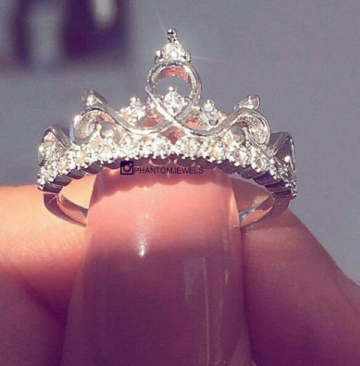 Pin By Ciara Ward On Rings Jewelry 15 Rings Disney Jewelry