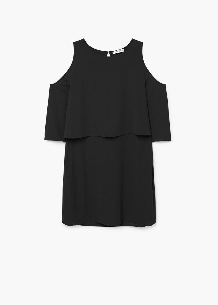 https://www.mangooutlet.com/pl/kobieta/sukienki-krotkie/sukienka-off-shoulder_73085563.html?c=99&n=1&s=prendas.familia;32