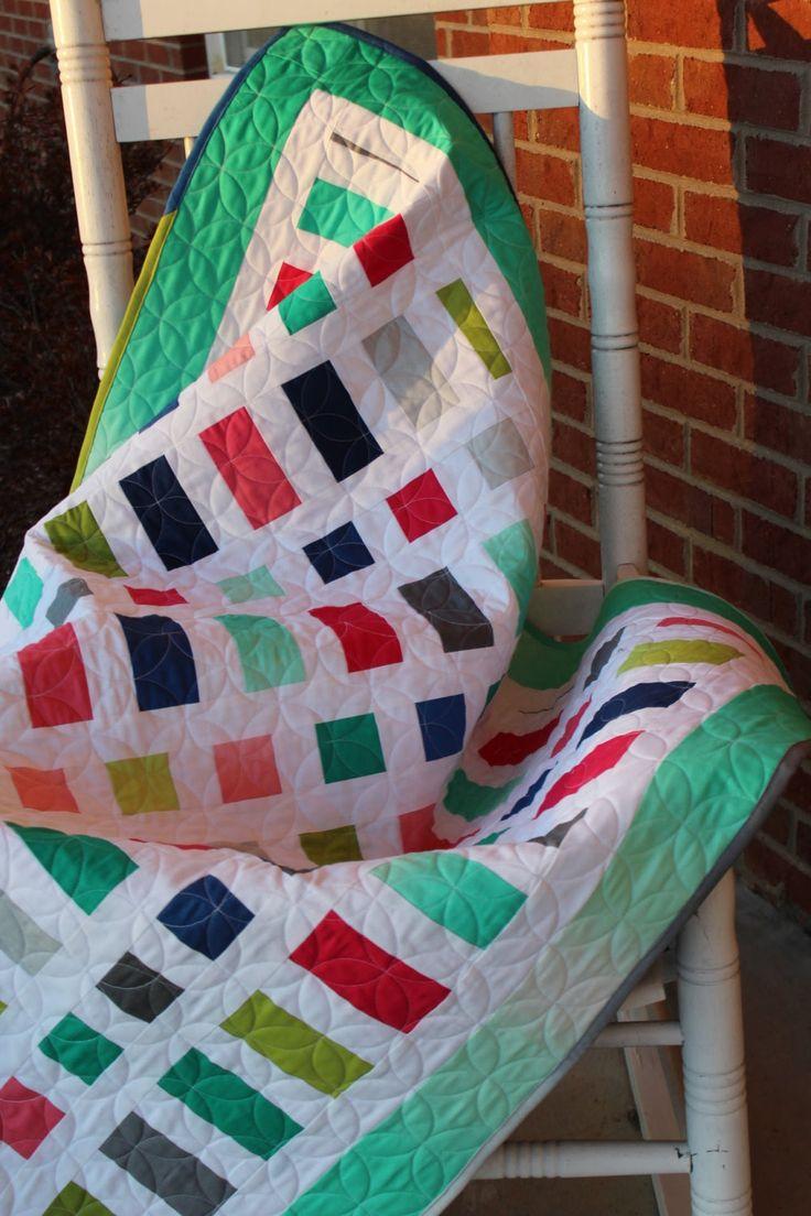 Best 25+ Throw quilt size ideas on Pinterest   Quilt sizes ... : handmade quilt sizes - Adamdwight.com