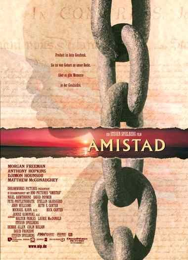 best the african american movie network images african american movie posters post the typed final draft of your essay about amistad in