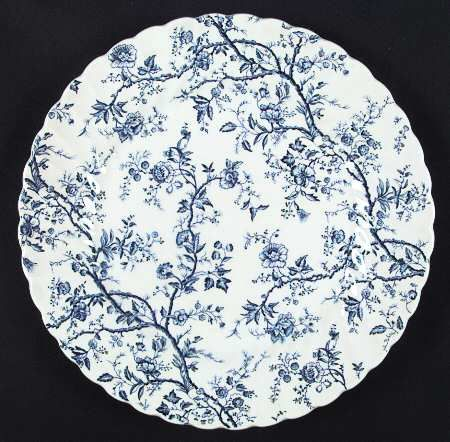 Johnson Brothers China at Replacements, Ltd.