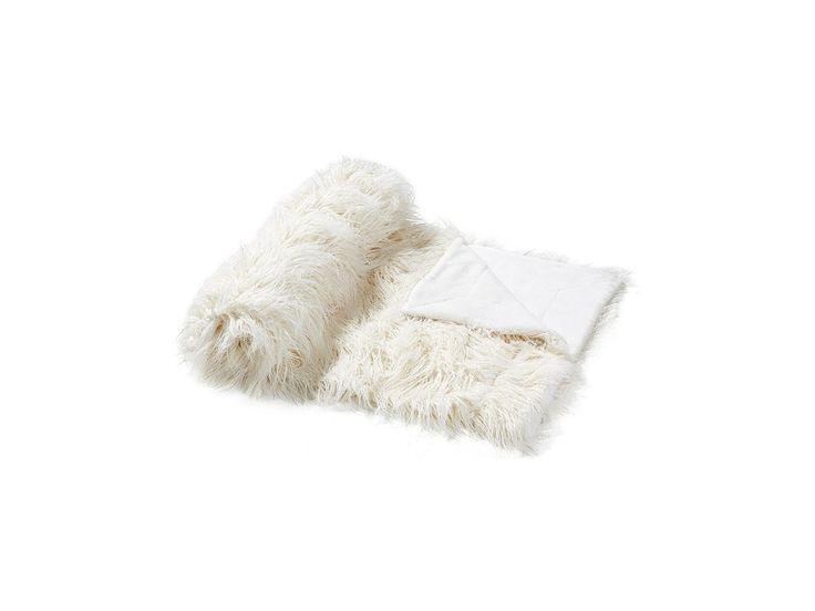 Koc Brock biały (1)
