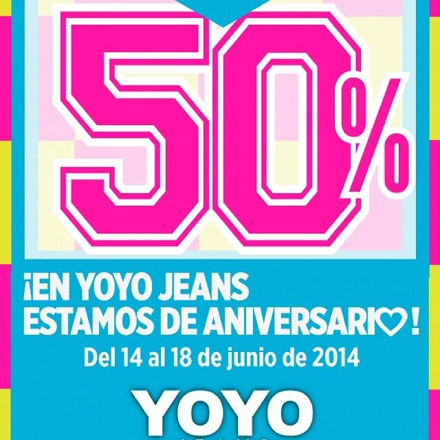 #sale #promocion #clotes #girl #dress #jeans #short #shirt #fashion #moda #cccuartaetapa