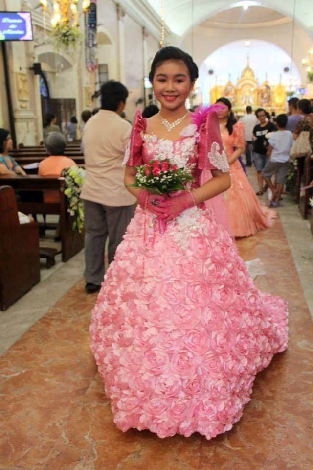 78 best sagala images on Pinterest | Philippines, Flowers and Fantasy