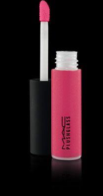 the name says itFav Colors, Mac Face, Mac Plushglass, Makeup, Beautiful Favorite, Hair, Products, Mac Cosmetics, Favorite Lips