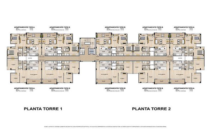 Conoce nuestro nuevo proyecto #arrebolesdelretiro #poretapas #apartamentosenelretiro