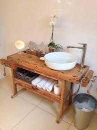Bildergebnis für waschbecken landhausstil