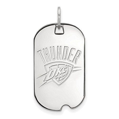 Okc Thunder Christmas Jersey