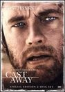 Read the Cast Away movie synopsis, view the movie trailer, get cast and crew information, see movie photos, and more on Movies.com.