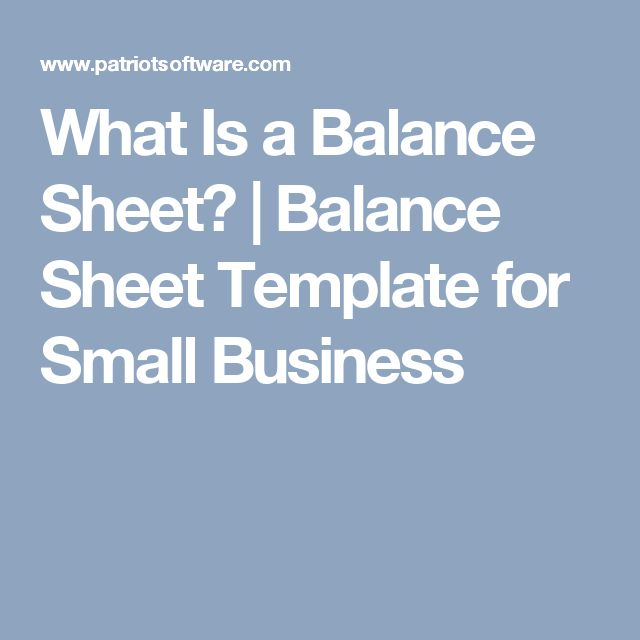 25+ beste ideeën over Balance sheet op Pinterest - accounting balance sheet template