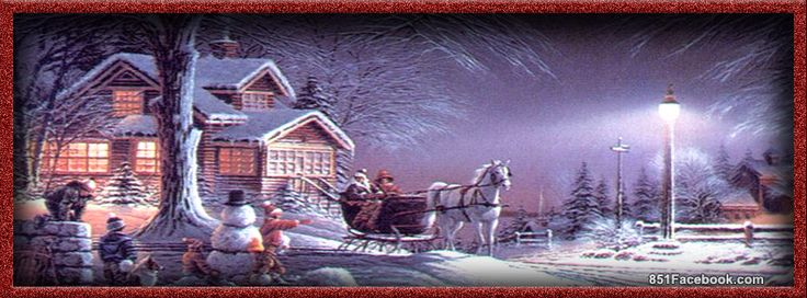 holidays-events-christmas-one-horse-open-sleigh-ride-in-town-snowfall-facebook-timeline-cover-banner-for-fb.jpg (851×315)