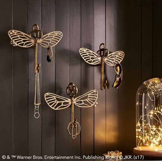best 25 pottery barn christmas ideas on pinterest christmas stairs decorations traditional. Black Bedroom Furniture Sets. Home Design Ideas
