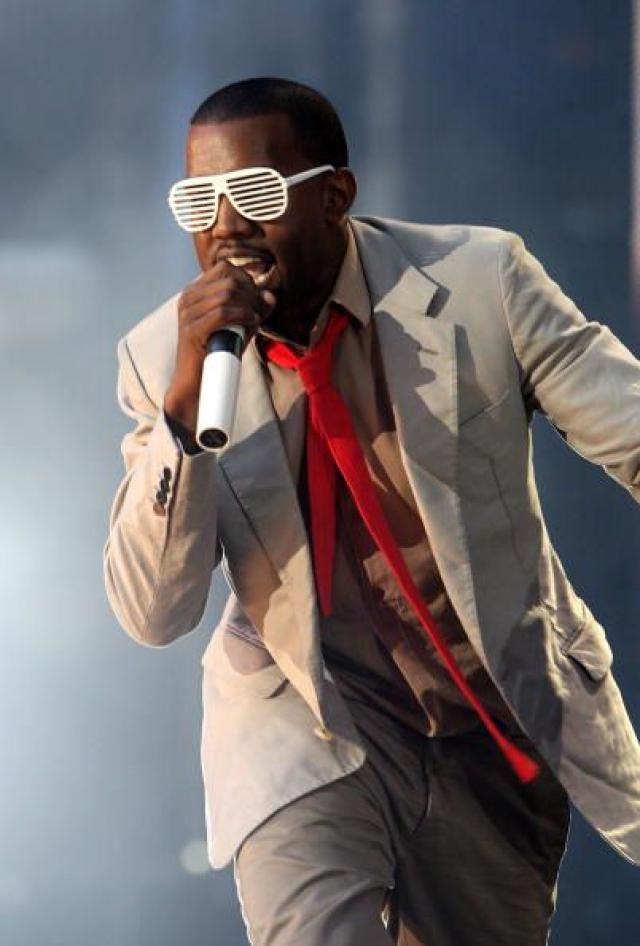 """Playlist: Top 25 Hip-Hop Party Songs: Kanye West - """"Good Life"""""""