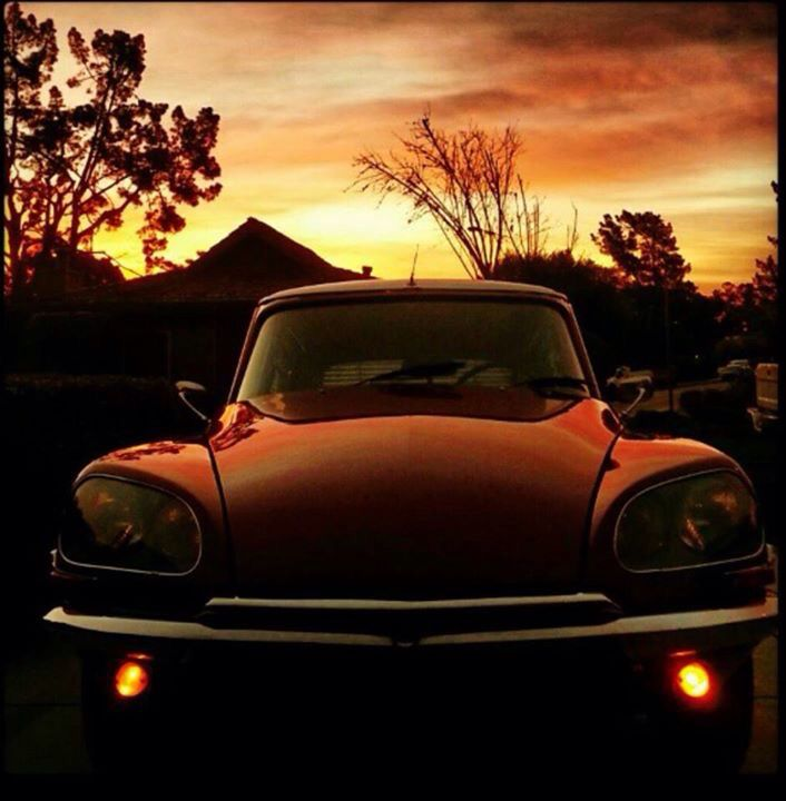 Citroen Ds Us Https Www Pinterest Com