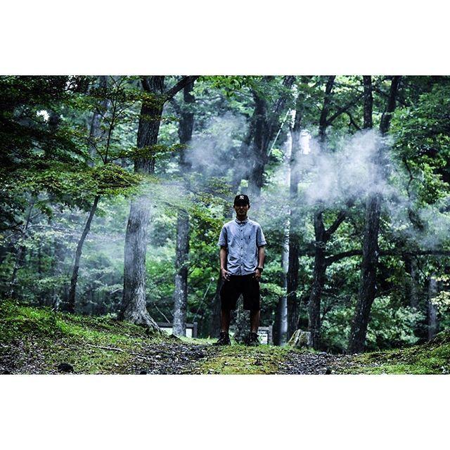 【kazuya_1004】さんのInstagramをピンしています。 《ポートレートはぼちぼちやっていたけど初めての投稿です‼️✌️ あえての引き気味で撮影してみました😊 ポートレートやってる方コツとかあったら教えてください(´・ω・`)(´-ω-`) 撮影 静岡県  #ポートレート#ポートレート男子#森#撮影#写真#写真好き #カメラ#一眼レフ#d5500 #nikon#ニコン#ニコン倶楽部 #東京カメラ部 #神奈川カメラ部  #instagram #instagood #instalike #instapic  #ポートレート好きな人と繋がりたい  #ファインダー越しの私の世界  #Japan_Daytime_View #igersjp  #special_spot_ #nature_special_ #Japan_Night_View #Airy_pics》