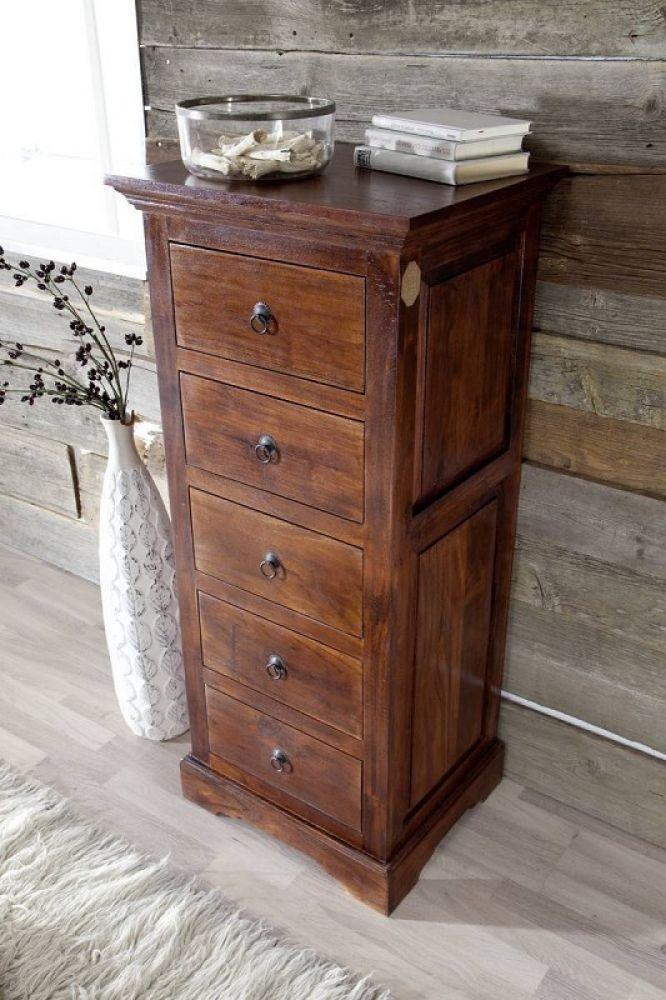 einrichtung kolonialstil tapete. Black Bedroom Furniture Sets. Home Design Ideas