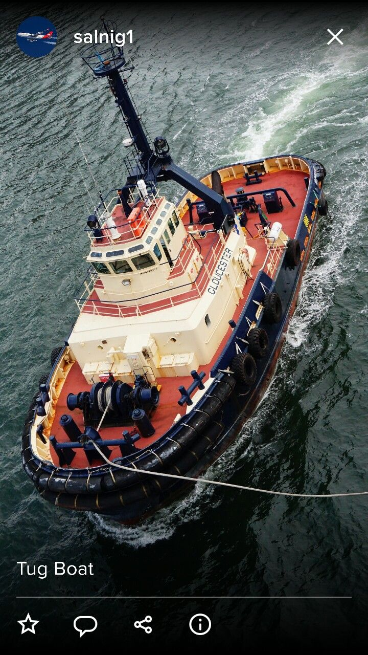 75 best tug boats images on pinterest boats tug boats and tall