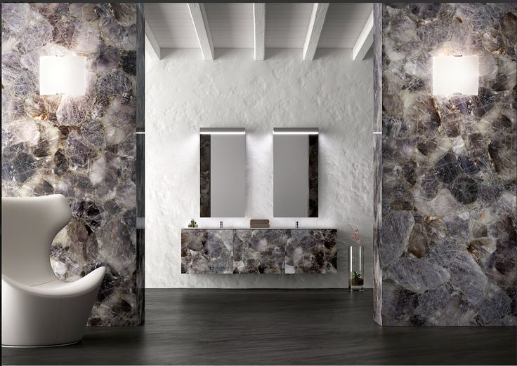 Today S Bathroom Design Inspiration Features The