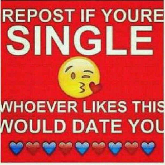 Just wondering (: probably won't get any likes tho xp
