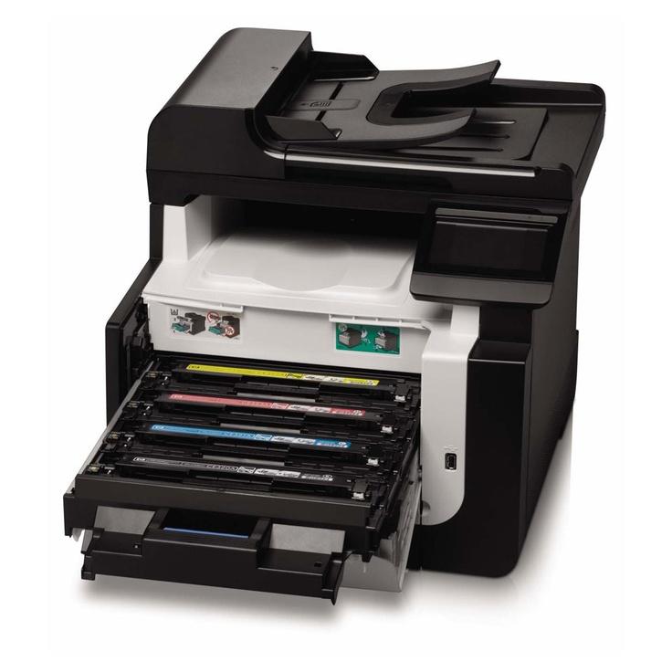 hp-laserjet-printer-cm1415