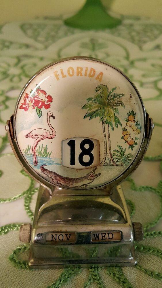 Art Calendar Florida : Best images about native floridian on pinterest state